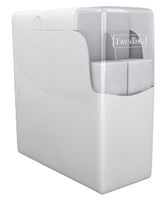 uk water softener